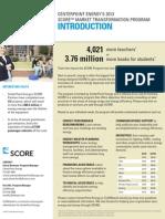 CenterPoint-Energy-Houston-Electric,-LLC-CenterPoint-Score-Program