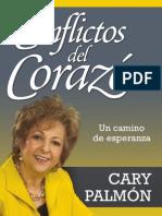 91223284 Capitulo 1 Conflictos Del Corazon Cary Palmon