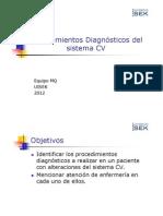 10.Procedimientos Disgnosticos CV [Modo de Compatibilidad]