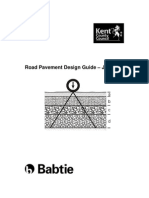 mih-ref-road-and-pavement-design-guide.pdf