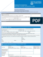 pg_res_app_form.NOW