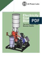 GEK_APL_Brochure.pdf