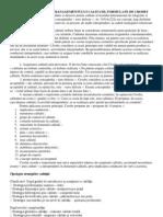 Principiile de Baza Ale Managementului Calitatii