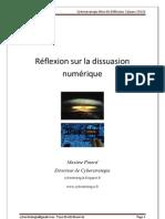 CYBERSTRATEGIA_Note_Stratégique_2_Dissuasion_numérique.2013.03