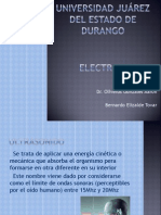 electroterapia-130224012618-phpapp02