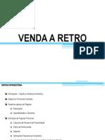 VENDA A RETRO.pptx