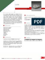 FILTRO 6006.pdf