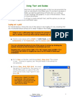 Using_Text_and_Guides.pdf