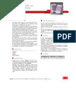 FILTRO 7093 P100.pdf