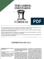 Revista Pedagogia en Fisica