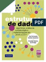 03-Estrutura Dados Usando C e Java