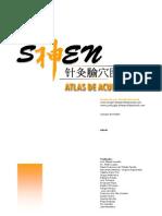Shen Atlas