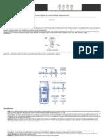 Mecanica Virtual Articulos II Parte
