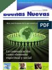 BUENAS NUEVAS_FEBRERO_2009_IPUC_CENTRAL