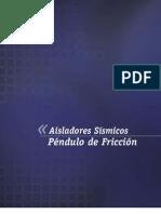 Aisladores sísmicos pendulos de fricción.pdf