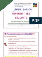 ReferentielSecurite.pdf