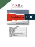 130324 Agenda Nacional[1]