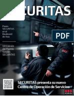 REVISTA SOMOS SECURITAS N 25 ENERO - FEBRERO 2013.pdf