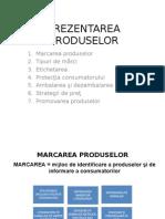 Prezentarea_produselor