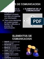 4-tecnicasdecomunicacion-090813215842-phpapp02