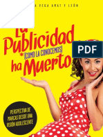 La+Publicidad(como+la+conocemos)+ha+Muerto+-+Ximena+Vega+Amat+y+León