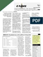Jornal Urei
