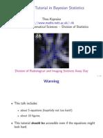 A Gentle Tutorial in Bayesian Statistics.pdf