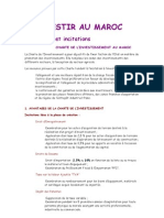 charte_investissement