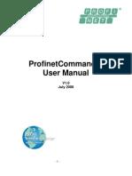 Prof in Etc Om Man Der User Manual
