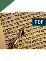 Artigos Do Baal Hasulam Traduzidos