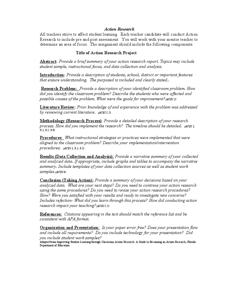 Best     Research proposal ideas on Pinterest   Thesis writing