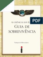1o_cap_GuiaSobdrevivencia_Kane.pdf