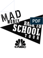 Mad Money Audience Release v5 04 17 06