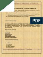 128905653-SUPLEMENTACION-EN-LA-ALIMENTACION-BOVINA.pdf