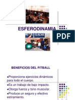 Propuesta_de_esferodinamia.pdf