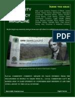 3 09 Ralph Borsodi Constant Currency