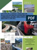COPIA Y Normas Resumen 2013-1