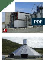 52532535 Manual de Seguridad Industrial