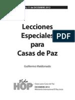 casadepazdez-121203192633-phpapp01