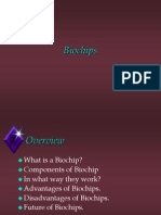 Bio-chips