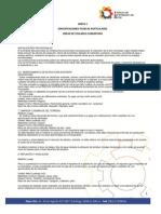 ESPECIFICACIONES TECNICAS UVC.docx