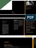 Technical Data Book PDF Ro