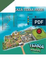 harta-terra-park.pdf