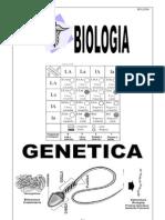 SEPARATA GENETICA