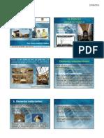 20112-02_A_ESPACIO_ARQUITECTONICO.pdf