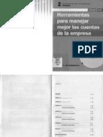 Clarin, 2 - Herramientas Para Manejar Mejor Las Cuentas en La Empresa
