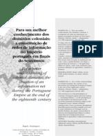 Domingues, Angela. para um melhor conhecimento dos dominios coloniais.pdf
