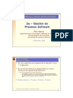 Gestion de Proceso de Software_Parte2