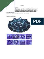 20509804 Cymatics Geometric Patterns Formed by Sound Dr Hans Jenny Extensively