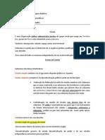 Constitucional II(1)